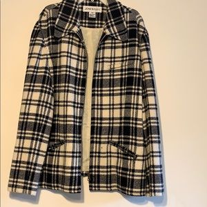 Jones & Co Jacket